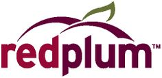 http://www.ohiocouponcodes.com/2013/04/04/red-plum-grocery-coupons/