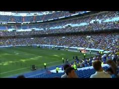 Real Madrid Parade James Rodriguez   [23.07.2014]. . http://www.champions-league.today/real-madrid-parade-james-rodriguez-23-07-2014/.
