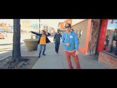 Pharrell Williams - Happy [Colorado Springs Edition]