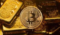 What is bitcoin mining and how does it work? - All About Bitcoin Bitcoin Mining Software, Bitcoin Mining Rigs, What Is Bitcoin Mining, Bitcoin Account, Buy Bitcoin, Bitcoin Price, Bitcoin Bot, Bitcoin Currency, Financial Times