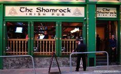 sydney irish bar street view - Google zoeken