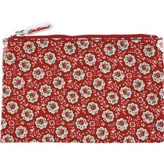 Women & Kids Fashion, Bags, Home and Gifts Cath Kidston, Makeup Case, Kids Fashion, Coin Purse, Purses, Zip, Oilcloth, Gifts, Bags