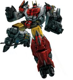 Image from http://transformers.hasbro.com/images/generations/superion-1-lg.png.