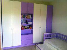 Spiti Experts παιδικό δωμάτιο  Καρυοφύλλης Γιώργος Entryway, Furniture, Home Decor, Entrance, Decoration Home, Room Decor, Mudroom, Home Furnishings, Arbors