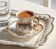 and I am having my coffee I Love Coffee, Coffee Break, My Coffee, Morning Coffee, Coffee Mugs, Arabic Coffee, Turkish Coffee, Coffee Cafe, Coffee Shop