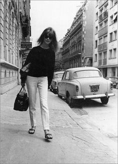 We'll take Manhattan (2012): ana_lee — ЖЖ Velvet Sky, Jean Shrimpton, Swinging London, Sixties Fashion, International Style, Fashion Images, Hopeless Romantic, Favorite Person, Style Icons