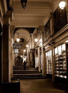 Les rues de Paris   Toutes les rues du 3ème arrondissement