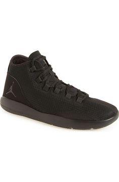 5ca8d3adebfd NIKE  Jordan Reveal  High Top Sneaker (Men).  nike  shoes