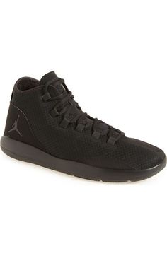 9276a7c50727 NIKE  Jordan Reveal  High Top Sneaker (Men).  nike  shoes