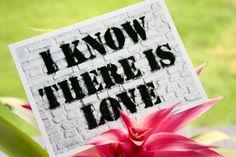 "I know there is love! ""Goodbye June"" https://haileyjaderyan.com/2016/07/01/goodbye-june/"