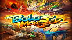 Bulu Monster Hack was created for generating unlimited Bulu Points/Money in the game. These Bulu Monster Cheats works on all Android and iOS devices. Also these Cheat Codes for Bulu Monster works on iOS 8.4 or later. You can use this Hack without root and jailbreak. This is not Bulu Monster Hack Tool and you …