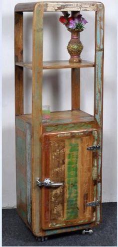 #recycledwood #recycledwoodtvcabinet #recycledwoodfurniture #recycledwoodfurnitureinindia #bedroomfurniture #livingroomfurniture #diningroomfurniture #woodenfurniture #woodenfurnitureexporter #recycledwoodfurnitureexporterinindia #furnituremanufacturerinindia #vintagefurniture #houseoffurniture #hotelfurniture #restaurantfurniture #woodentvc #livingroomtvc #tvunit #interiordecoration #interiordesign #homedecor #homedesign #furniturehouse #furnitureinhouse #furnitureinindia.
