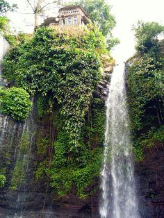 Bogor - Indonesia