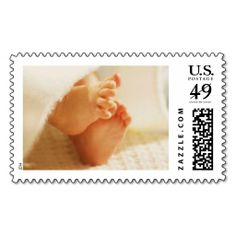 =>>Cheap          	Welcoming The New Baby Announcement Postage Stamps           	Welcoming The New Baby Announcement Postage Stamps so please read the important details before your purchasing anyway here is the best buyDeals          	Welcoming The New Baby Announcement Postage Stamps Review f...Cleck Hot Deals >>> http://www.zazzle.com/welcoming_the_new_baby_announcement_postage_stamps-172664931397847944?rf=238627982471231924&zbar=1&tc=terrest