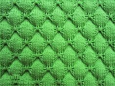 Dit is deel 2 van de stekenbibliotheek. Deze steken zijn goed te gebruiken voor elk project wat je wilt breien, bv een trui of een sjaal.