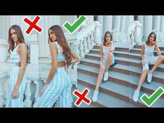 Best Weight Loss Tips in Just 14 Days If You want to loss your weight then make a look in myarticle. Best Photo Poses, Good Poses, Girl Photo Poses, Picture Poses, Portrait Photography Poses, Photography Poses Women, Grunge Photography, Dark Photography, Maternity Photography