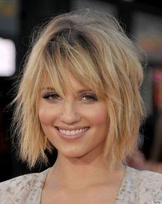 make hair thicker on pinterest hair hair growth and