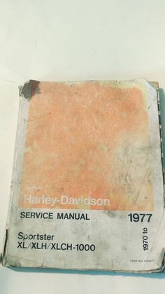 2006 harley davidson sportster service repair manual over 800 pages amf harley davidson service manual 1970 to 1977 sportster xlxlhxlch 1000 fandeluxe Choice Image