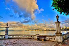 Melhor De Santos: Encantos em Santos nas Lentes dos Melhores Fotógrafos da Cidade de Santos