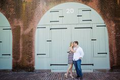 See more on Savannah Soiree. http://www.savannahsoiree.com/journal/engagement-session-at-fort-pulaski