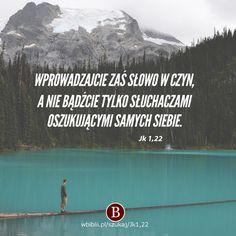 Quotes About God, Bible Verses, Faith, Bullet, Wonderland, Bible, Cuba, Scripture Verses, Loyalty