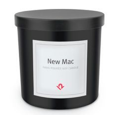 new-mac-scented-candle
