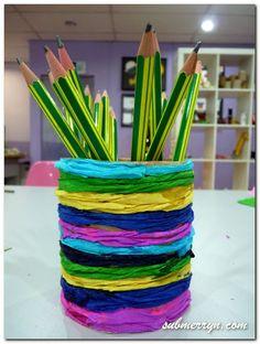 Sempre criança:          http://www.crafty-crafted.com/category/re...