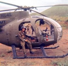 Vietnam Helicopter insignia and artifacts - F Troop, Cavalry Regiment Vietnam History, Vietnam War Photos, Military Helicopter, Military Aircraft, Helicopter Plane, Military Humor, Military History, Man Of War, South Vietnam