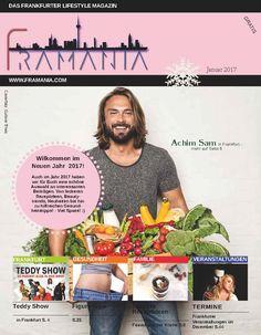 www.framania.com