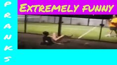 Funny Moments, Wrestling, In This Moment, Lucha Libre
