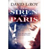 FREE Kindle Book Dec through Dec The Siren of Paris Historical Fiction, Allegorical by David LeRoy Book Of The Dead, The Book, Good Books, Books To Read, Free Kindle Books, Historical Fiction, Sirens, Books Online, Book Lovers
