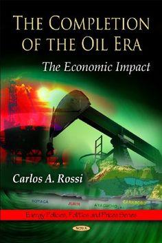oil trade hartshorn j e