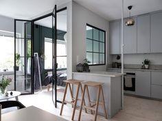 Modern home decor bedroom – Southern Home Decor