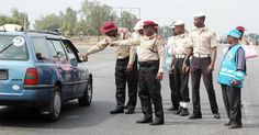 The Federal Road Safety Corps FRSC says many residents of Abuja use economic hardship as excuse to engage in acts that undermine public safety.  FRSC FCT Sector Commander Sunday Oghenekaro stated this in an interview with the News Agency of Nigeria in Abuja.  The man who is using the private car for commercial purpose will tell you I have lost my job; how else do you want me to feed?.  But the question is have you done the right thing? The fact that you have lost your job does not mean you…
