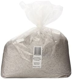 Los Chileros Blue Corn Meal, 5 Pound ** You can get more details by clicking on the image.