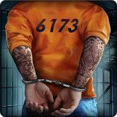 Download Prison Break Lockdown APK - http://apkgamescrak.com/prison-break-lockdown/