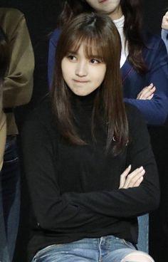 Missing You So Much, What Is Love, Nayeon, South Korean Girls, Korean Girl Groups, Twice Group, Twice Album, Sana Momo, Sana Minatozaki