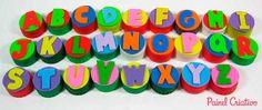 alfabeto movel tampinha garrafa pet sala de aula escola alfabetizacao (4)