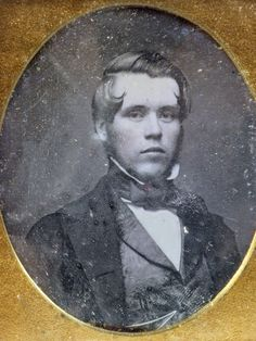 1850 Antique_Cased_Daguerreotype_Portrait_Of_A_Young_Man.jpg (1000×1332)