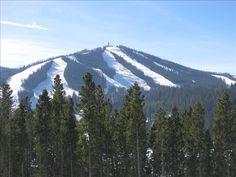 Luxury 4 Bdrm, Private Hot Tub, Walk to Ski!! - VRBO