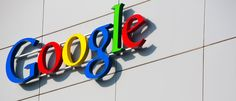 A Polish academic is accusing Google of trying to patent technology he invented and that he purposely released into the public domain so companies like Google couldn't trap it inside restrictive licenses.