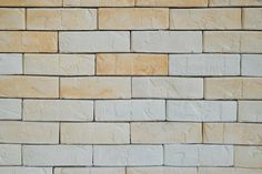 Sand stone wall pattern. Textures. $9.00