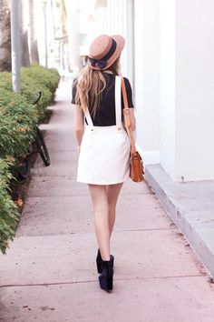 what-id-wear: What I'd Wear : The Oufit...
