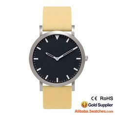 3W-SP04, click picture to designs your own brand watch.
