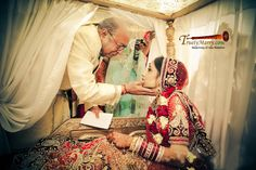 """""""We avoid to marrying with wrong person"""" Find Best life partner for your daughter at one platform. Visit: www.truelymarry.com Contact & whatsapp: 8393030005"""