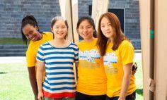 Truong Phat Education Co Ltd., 17G2 Van Phuc, Lieu Giai, Ba Dinh, Hanoi