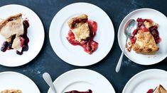 How to Make a Pie - Bon Appétit | Bon Appetit