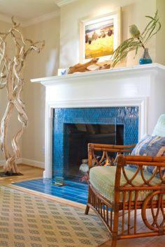 Uberlegen 12 Heiße Wandgestaltungen Für Die Vorderseite Des Kamins    #Innenarchitektur, #Möbeldesign, #Wohnideen