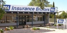 An insurance broker can help you determine the level of cover that is required so you can ensure you are properly protected. If you are looking for best insurance broker in Melbourne then get in touch with us today.        #BestinsurancebrokerinMelbourne