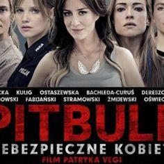 Download Pitbull Niebezpieczne Kobiety | Pobierz Pitbull Niebezpieczne Kobiety | Pitbull Niebezpieczne Kobiety Online Pitbull Niebezpieczne Kobiety to kolejna część filmu Pitbull. Pitbull Niebezpieczne kobiety według reżysera Patryka Vegi ma pokazać nam Niebezpieczne Kobiety pracujące w policji. Pitbull Niebezpieczne Kobiety Online, Pitbull Niebezpieczne Kobiety Pobierz, Pitbull Niebezpieczne Kobiety. Fani Pitbull Niebezpieczne Kobiety to świetnie zapowiadający się film…